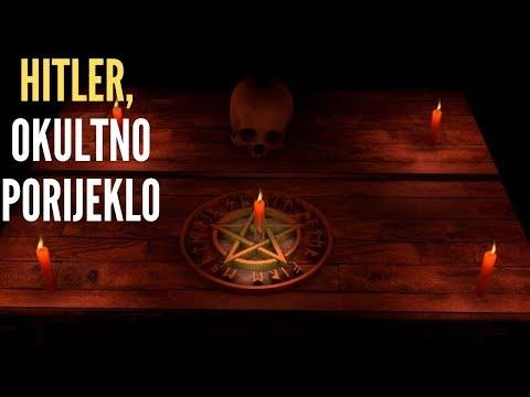 Nemilosrdne ubice - Semov sin (Dokumentarni filmovi s prevodom) from YouTube · Duration:  43 minutes 59 seconds