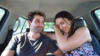 FIM - MUDAR É PRECISO | Travel and Share | Romulo e Mirella thumbnail