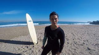 Streaming desde la Playa de Reñaca Viña del Mar Chile #VIÑA #SURF #CHILE