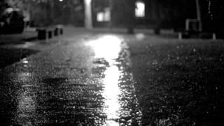 工藤静香 - 雨夜の月に