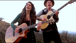 Download Mp3 Sad Song - We The Kings W/ Elena Coats!!