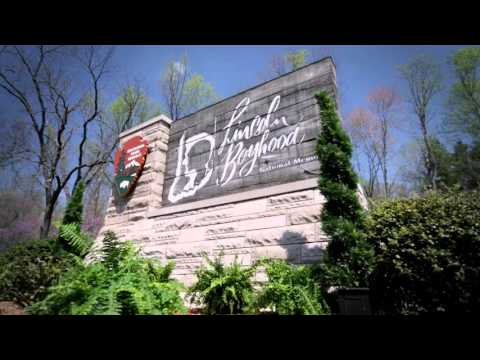 Visit Indiana 2016 Commercial - Holiday World/Spencer County