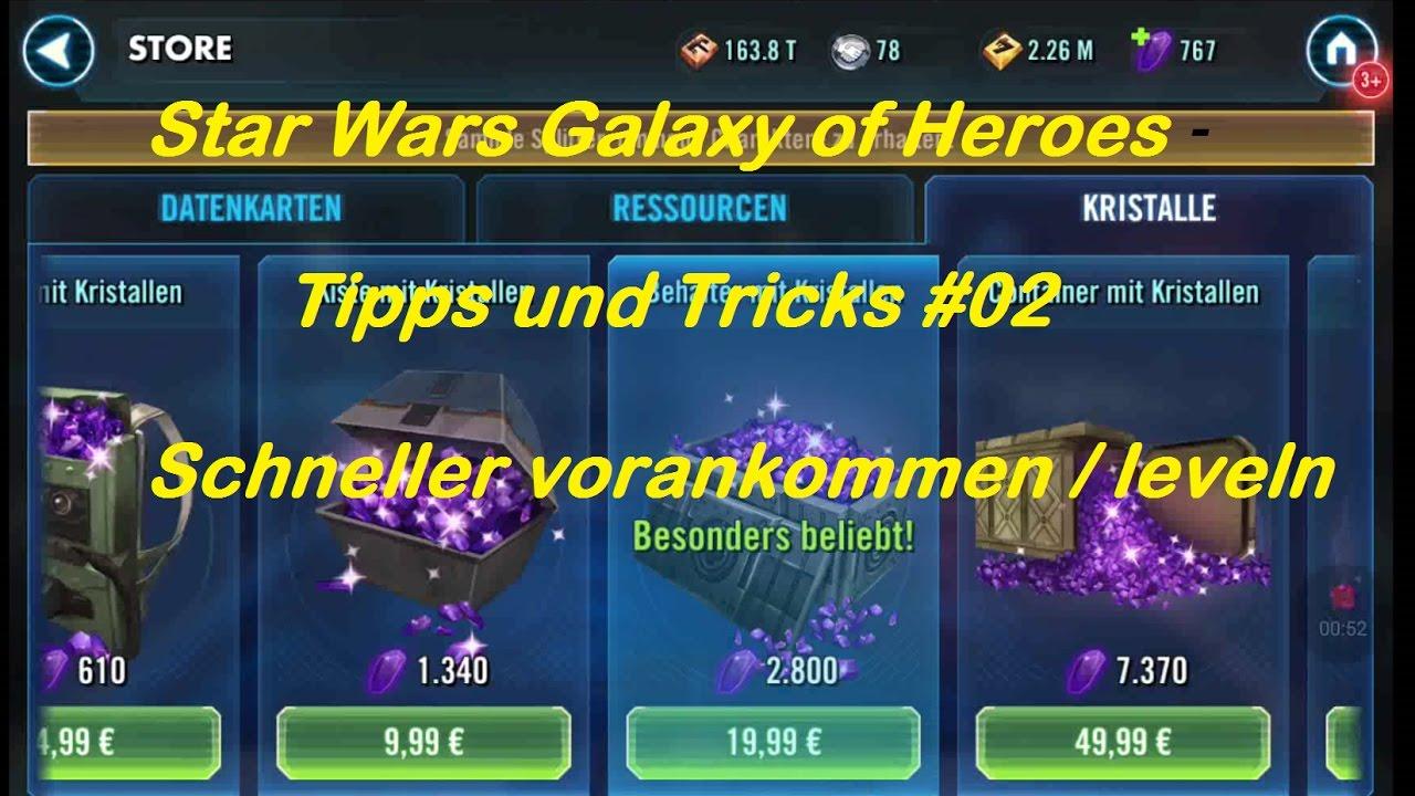 Deck Heroes Tipps Deutsch