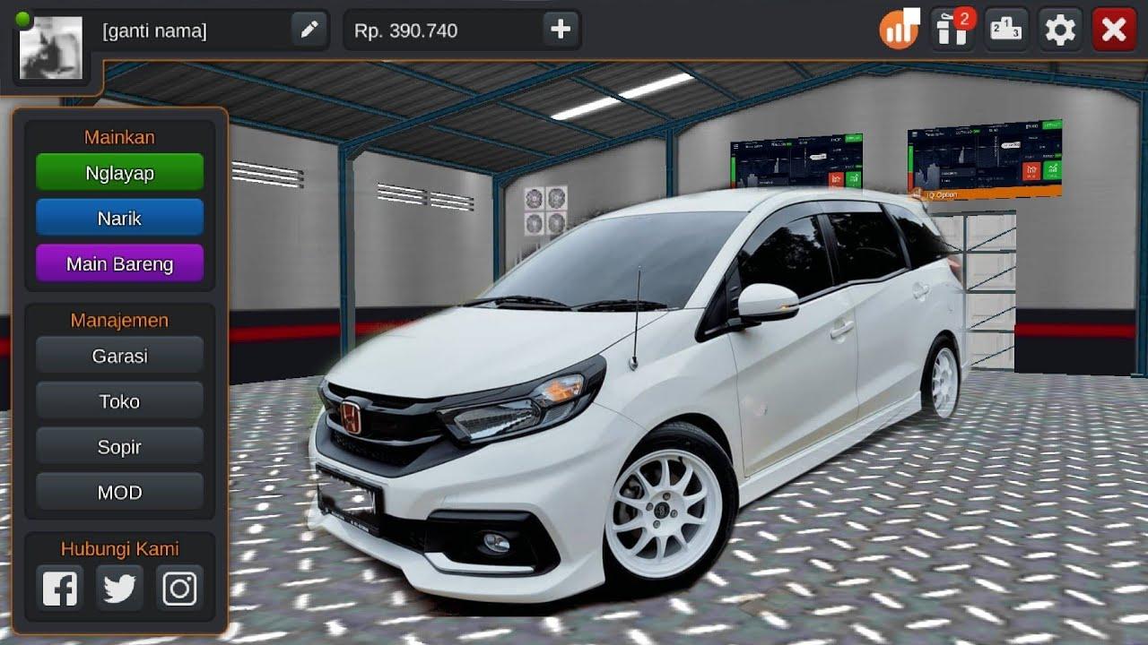 85+ Unduh Mod Mobil Bussid HD Terbaik