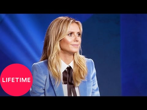 """Project Runway: Exit Interview: Season 15, Episode 6 (""""There IS Crying in Fashion"""") 