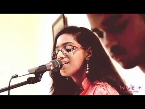 En Jeevane Kaalum | Davis and Christina | Late Bro Chikku Kuriakose Cover