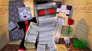 MIT GESCHLOSSENEN AUGEN MINECRAFT SPIELEN Clipzuicom - Minecraft spielen deutsch kostenlos