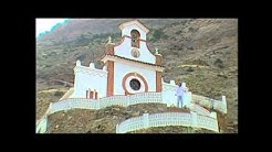 Frank Galan - Ave Maria