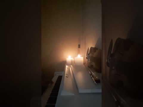 Piyano Sezen Aksu Biliyorsun - Jan Altunoglu