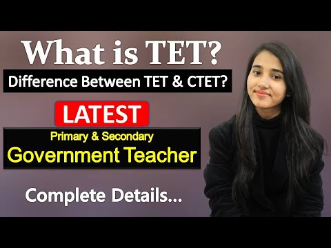 btc tet exam 2021)
