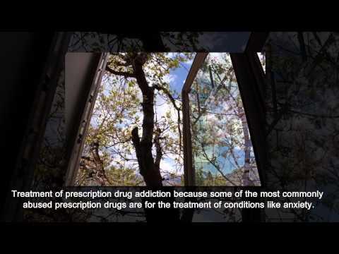 Drug Rehab Center In Utah | 877-415-4060