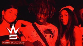 "GlokkNine ""Frankenstein"" (WSHH Exclusive - Official Music Video)"