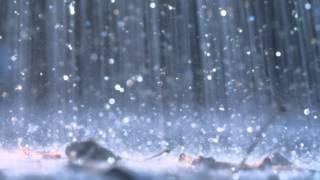Rain (chuva) - Corciolli