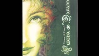 Tuatha De Danann - Lover of the queen.wmv