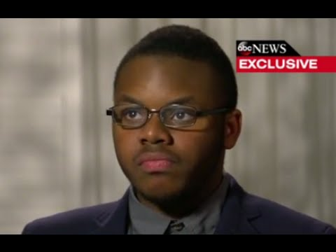 Teen Arrested for Impersonating a Doctor | EXCLUSIVE INTERVIEW