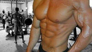 Whey Protein Vor- und Nachteile für den Muskelaufbau