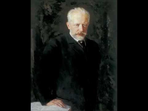Tchaikovsky - 1812 Overture, Op. 49