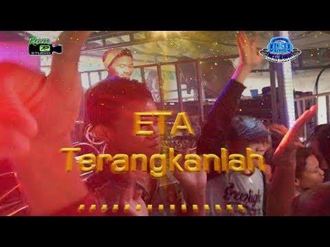 ETA Terangkanlah..!!! ARSA Ulak Ketapang OKI (16-09-17) Created By Royal Studio