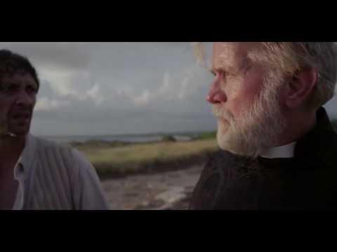The Vessel (El navío) - Trailer español (HD)