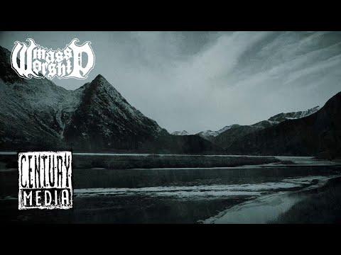 MASS WORSHIP - Dreamless Graves (Visualizer Video)