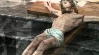 Adorazione della Santa Croce