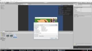 Unity Moteur + Java Editor