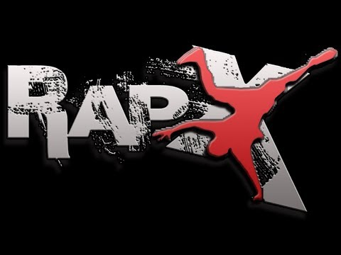 Rapx - Ra Jodo [OFFICIAL]