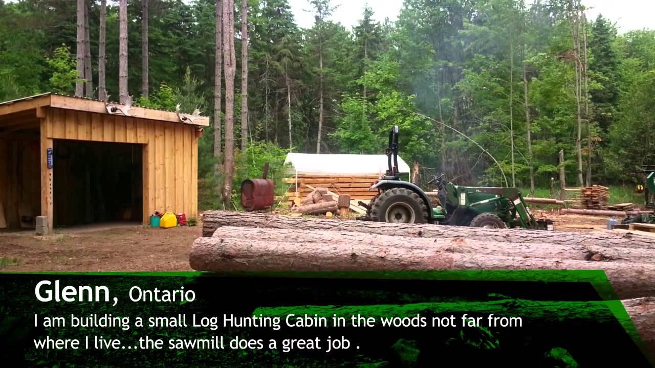 woodland mills Copyright 2016, woodland worldwide.