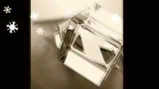Valentina La Fuente - Squeal (Kultur & Colombo Remix)