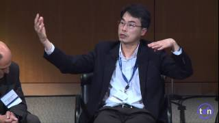 Modeling Human Disease - Panel Discussion