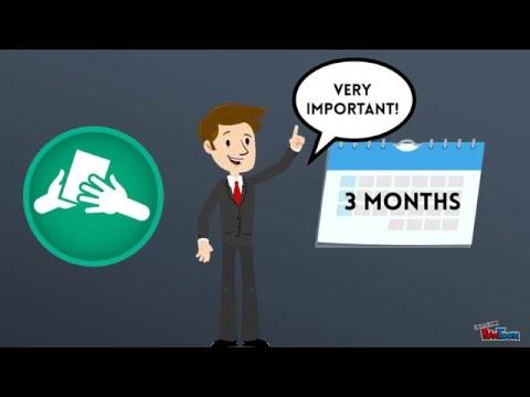 Effective Succession Planning - Danfoss Group