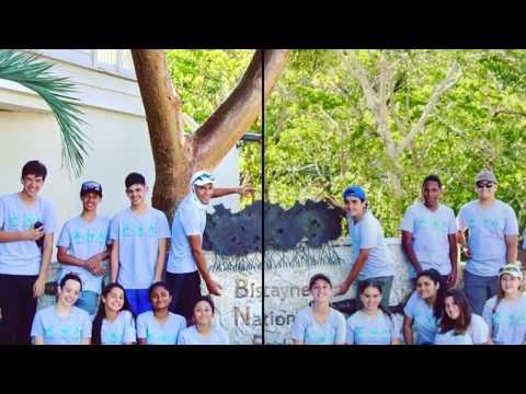 Internship Movie - Cutler Bay Senior High School