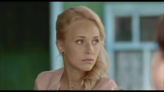 Жених (комедия/Россия/12+/в кино с 15 сентября)