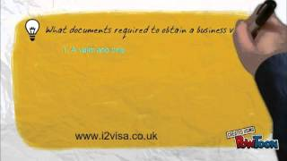 How to get a Chinese visa in the UK?