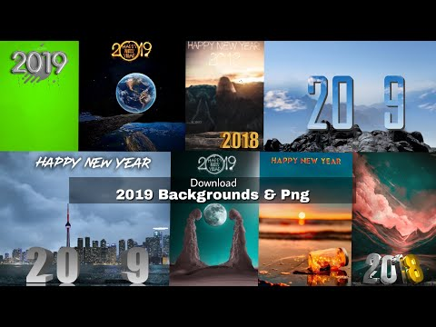 how to download 2018 backgrounds - Myhiton
