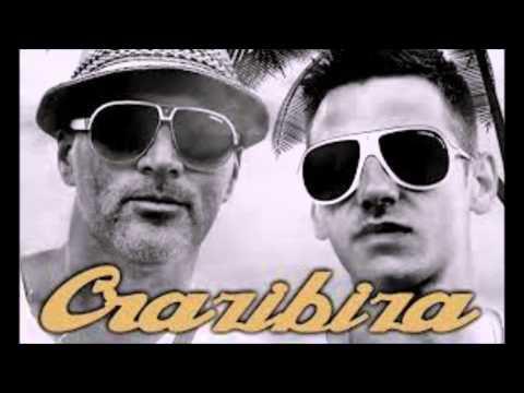 Crazibiza Mix by Cole vol.1 2014