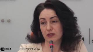 Петиция об уличных котах  пока в Киеве говорят, во Львове делают – Мезинова