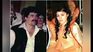 ¿Quién es Emma Coronel? Reina de Belleza y esposa de «El Chapo»