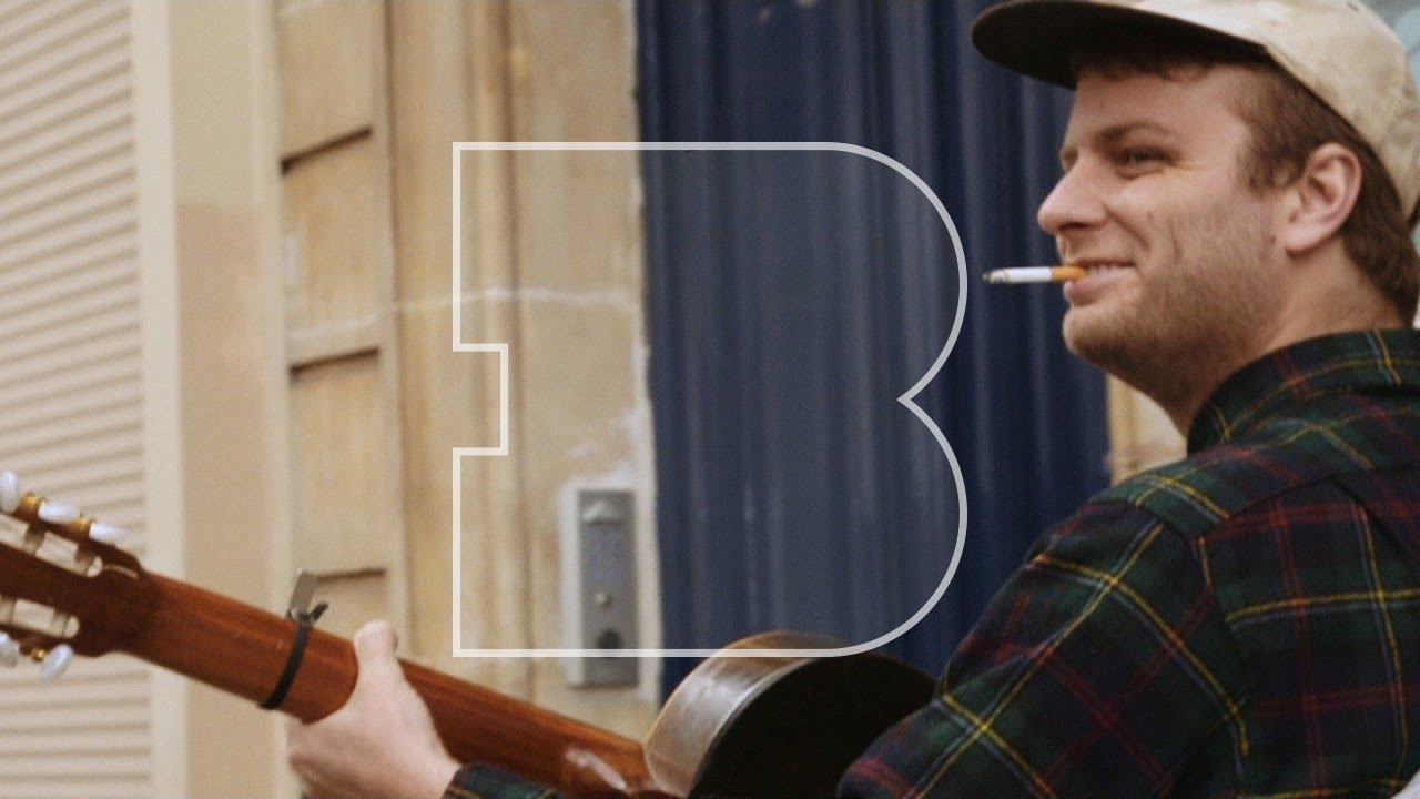 Download Mac DeMarco - Still Beating & This Old Dog | A Take Away Show