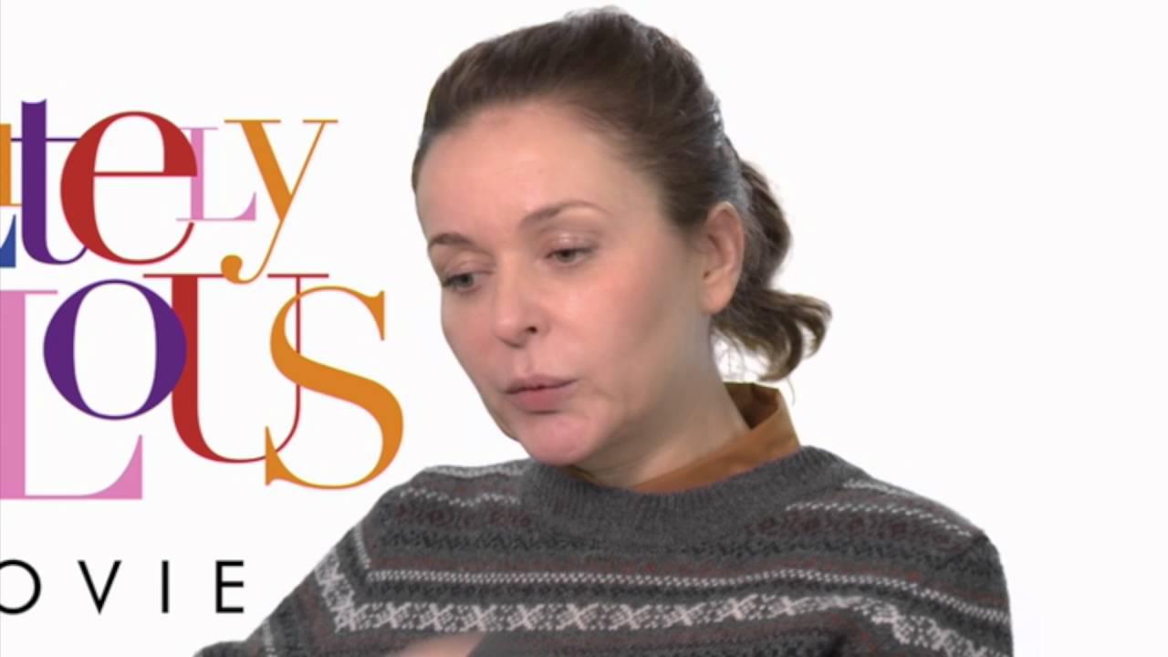 Sandra Smith (actor),Doon Mackichan XXX images Autumn Reeser,Mabel Terry-Lewis