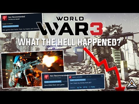developers-ruined-their-own-game?---world-war-3