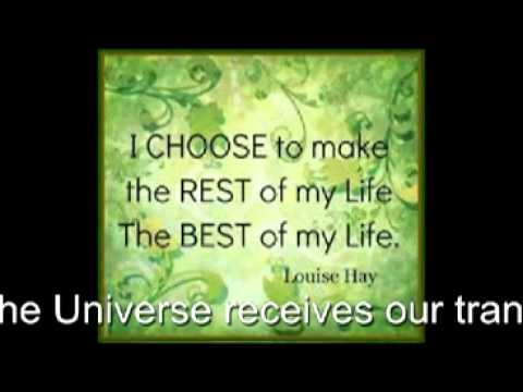 Law of Attraction - Best of