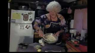 Lemon Bread Recipe - Jolean Does It!