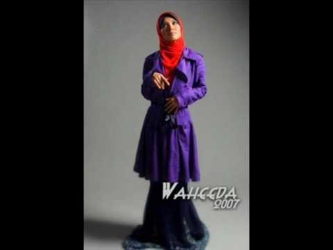 Waheeda feat Sedozen - Senandung Malam OST Seramedi TV3 Kisah Yang Hilang