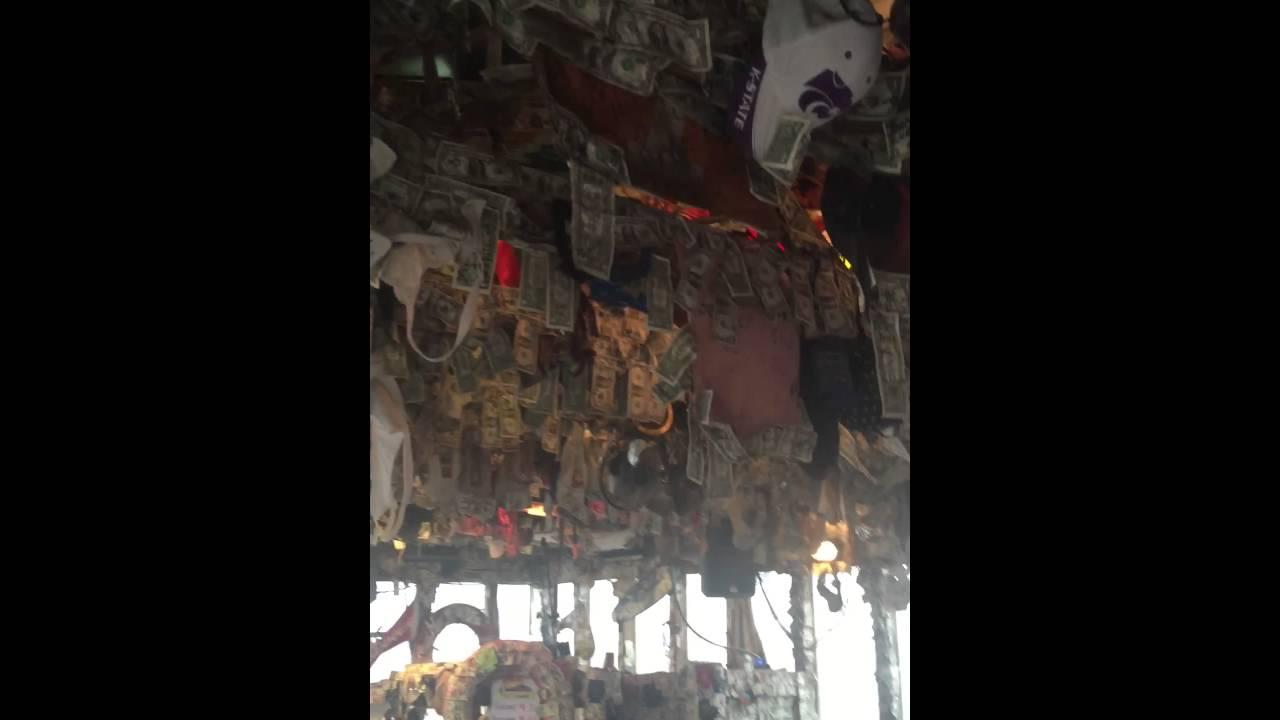 Boathouse oyster bar; Destin, fl - YouTube