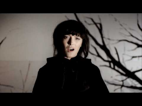 "Sarah Blasko - ""We Won't Run"""