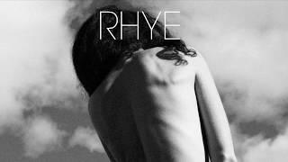 [3.75 MB] Rhye / Sinful
