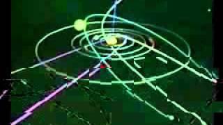 KEAJAIBAN AL QUR'AN (Harun Yahya Bahasa Indonesia) Video