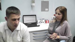 видео стоматология для беременных