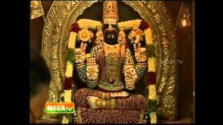 JayEndra Saraswathi swAmigal - Adi sankara
